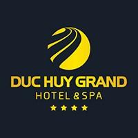 Đức Huy Grand Hotel & Spa Lào Cai