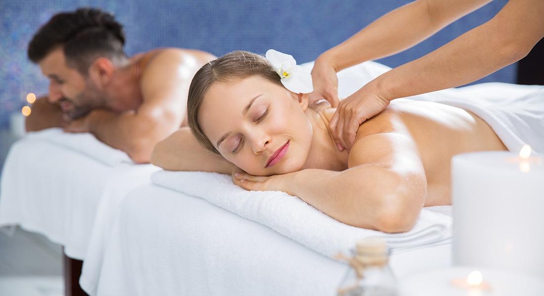 Massage Lào Cai