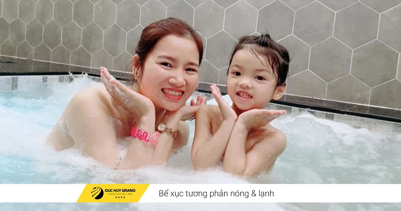 Jjim Jil Bang Đức Huy Grand